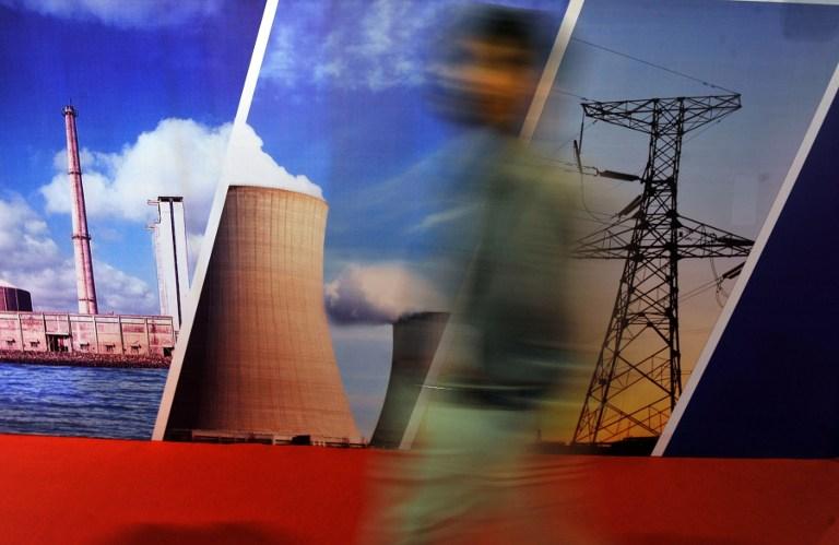 В реакторе одной из американских АЭС обнаружили трещины