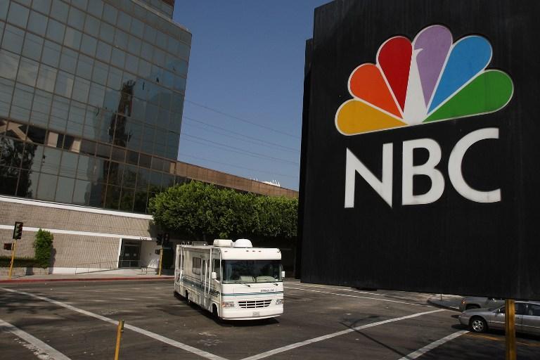 Раздосадованные зрители NBC предпочитают смотреть Олимпиаду в Сочи по другим каналам