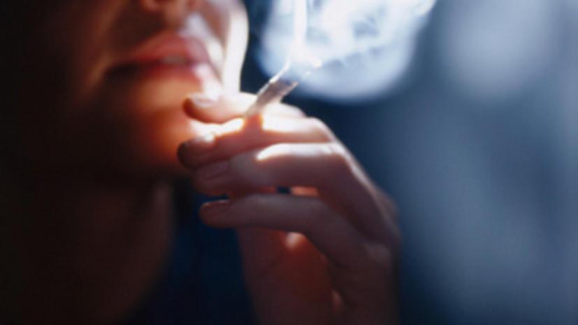 В Новой Зеландии мать давала грудному ребенку марихуану