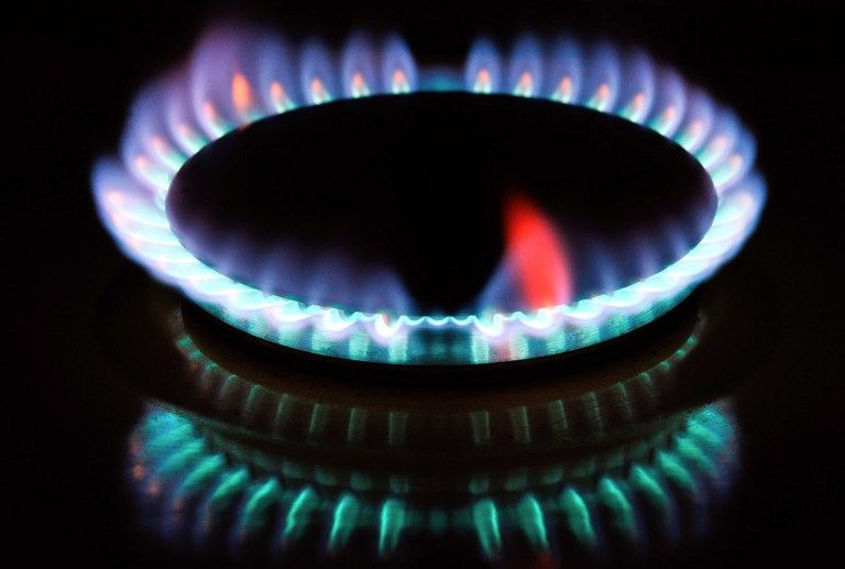 «Газпром» выставил Украине штраф на $7 млрд за нарушение контракта