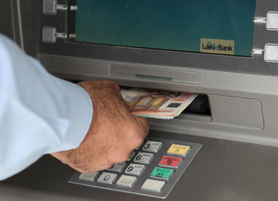 СМИ: Кипр может ввести 25% налог на депозиты самых обеспеченных вкладчиков
