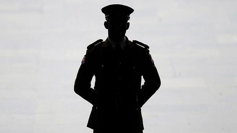 Полиция Таиланда настаивает на удалении видео с избиением россиянина