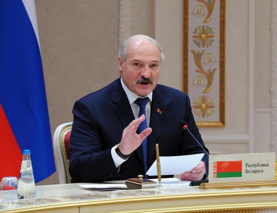 Главы стран СНГ пригласили Грузию вернуться в Содружество