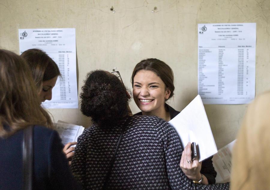 Исследование: выпускники частных школ успешнее оканчивают вузы и находят хорошую работу