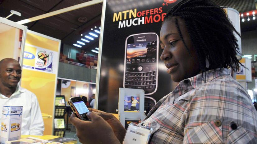 АНБ пыталось следить за всеми мобильными сетями в мире