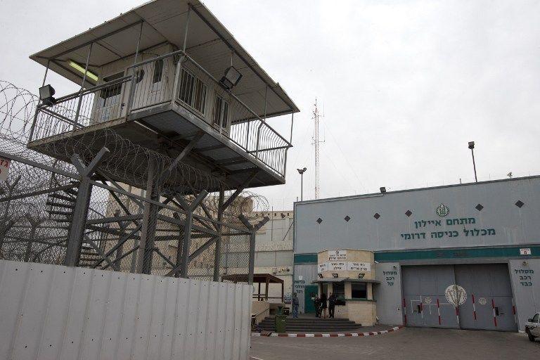 Австралийца, шпионившего на Израиль, до самоубийства довели следователи – адвокат