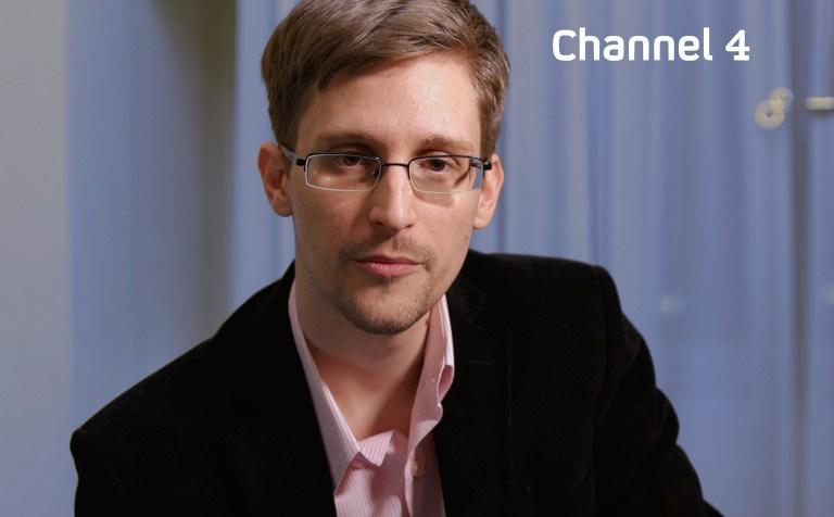 Спецслужбы США: Сноуден скачивал секретные файлы при помощи недорогих программ