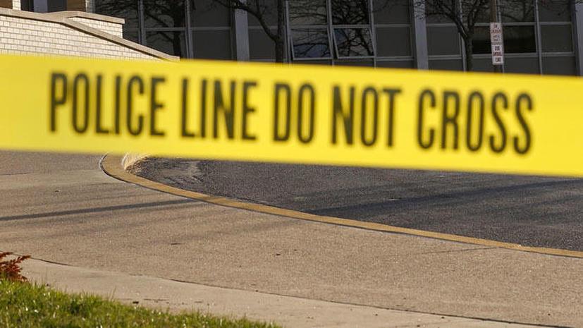 Новые инциденты со стрельбой в США: один человек погиб, 16 пострадали
