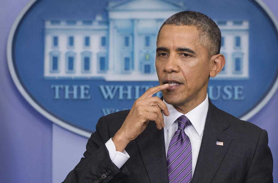 СМИ: Вашингтон бряцает оружием, которое не сможет использовать