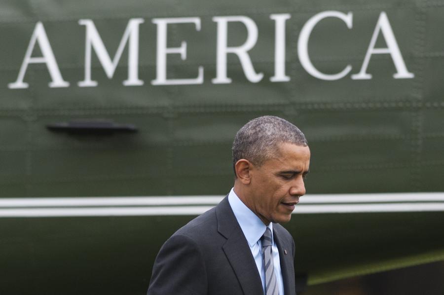 Барак Обама: Смягчение экономических санкций в отношении Ирана возможно