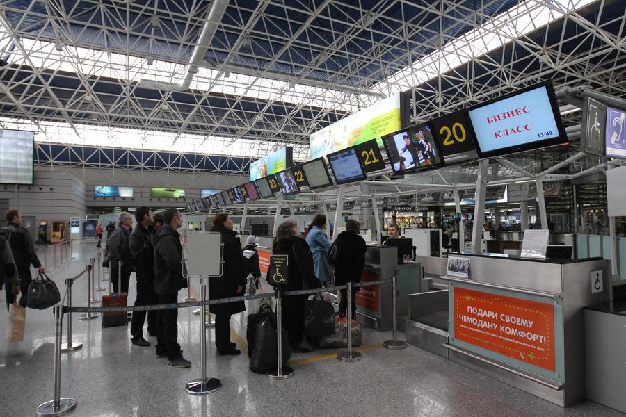 В России туристические путёвки могут подорожать на 20%