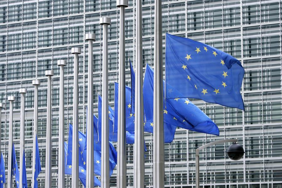 Евросоюз готов проводить двусторонние переговоры с Россией по вопросам, связанным с ассоциацией Украины и ЕС