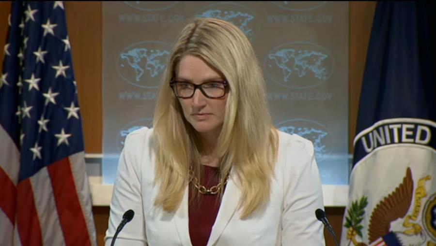 США выделяют сирийской оппозиции ещё 27 миллионов долларов