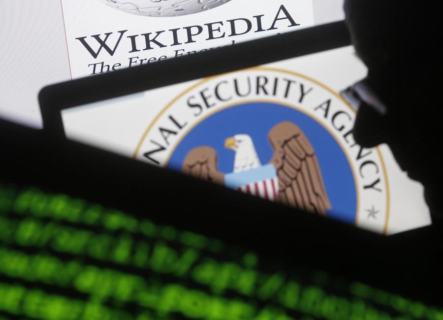 В США приостанавливается программа массовой слежки за гражданами