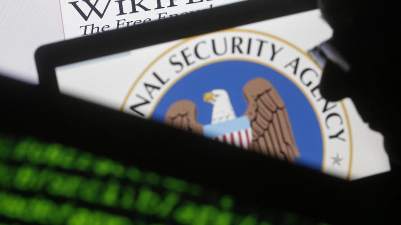 Рассекреченные документы показали неэффективность глобальной слежки АНБ