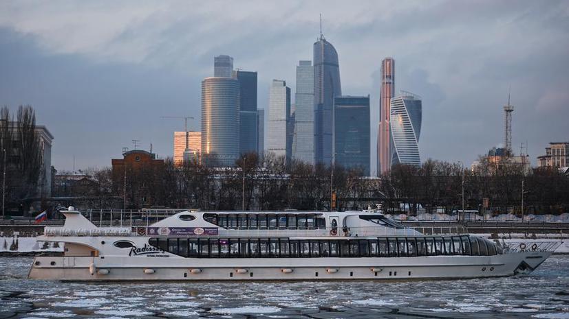 Во-первых, это некрасиво: архитекторы рассказали RT, какие здания всё ещё портят облик столицы