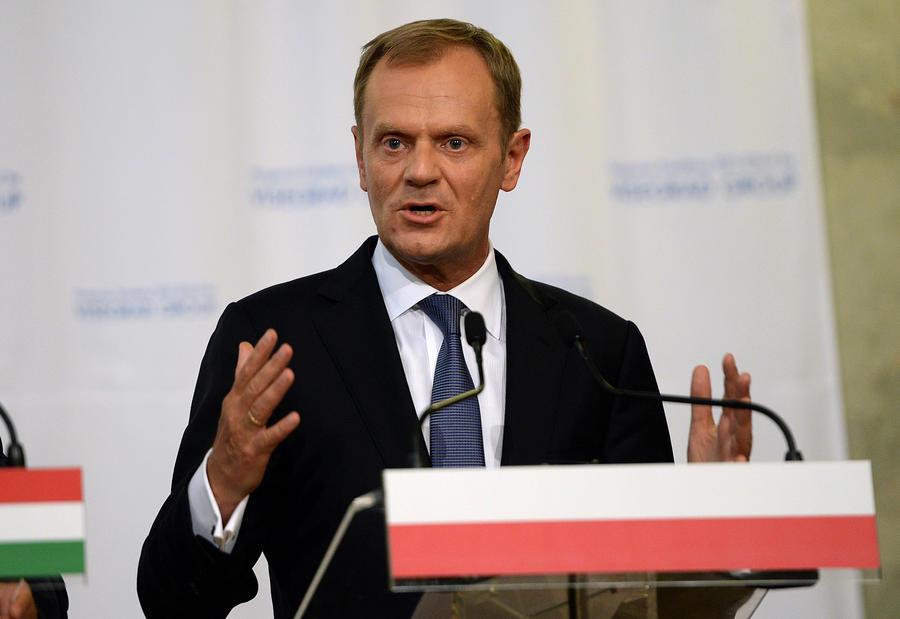 СМИ: Власти Польши решили обвинить Россию в проблемах местной угольной промышленности