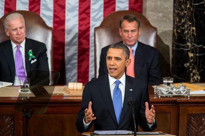 В руководстве США нет взаимопонимания относительно нового закона о санкциях против РФ