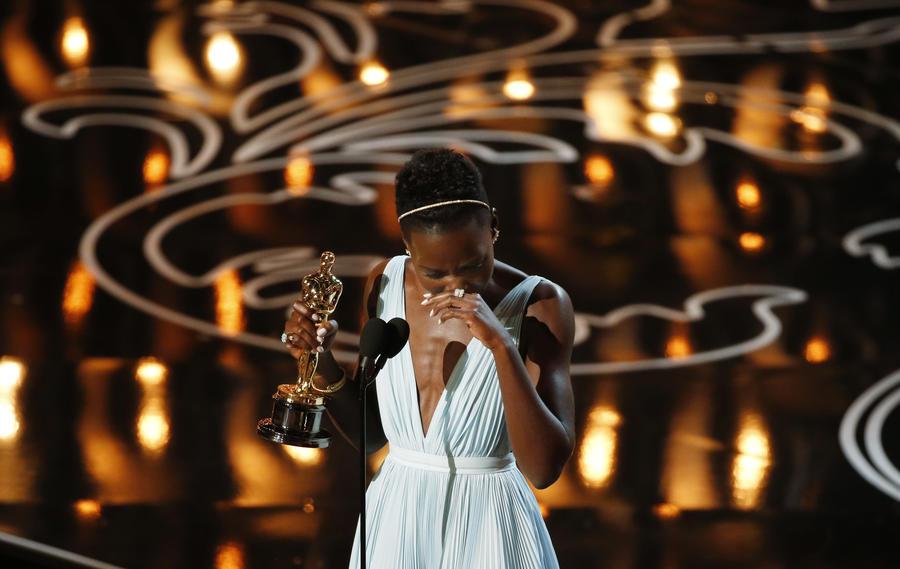 «Оскар» ждёт реформа после скандала в киноакадемии