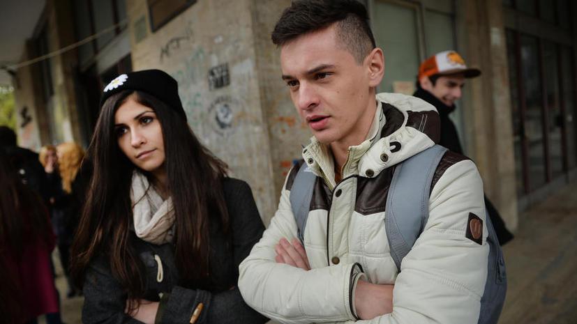 Опрос: семь лет в ЕС не улучшили жизнь болгар