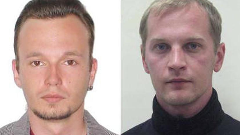 На Украине пропали журналисты российского телеканала «Звезда»