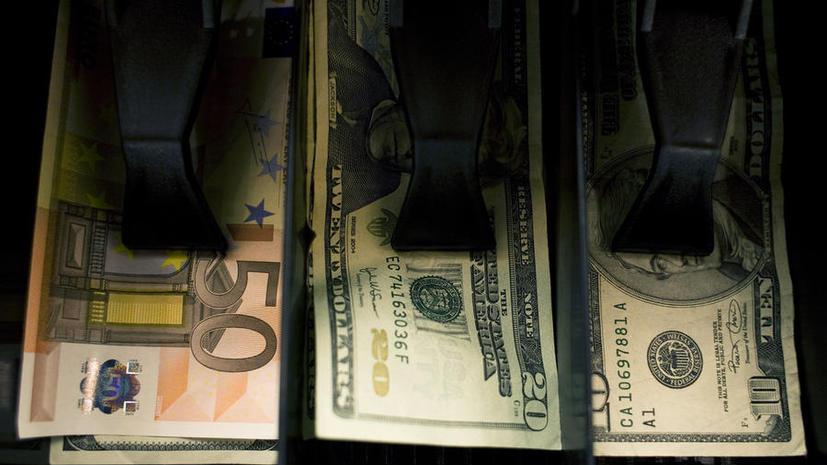 Financial Times: Введение санкций не пройдёт для Запада незаметно