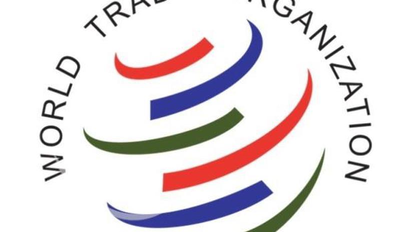 У России появилось постоянное представительство в ВТО