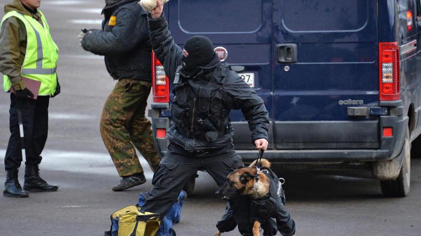Российским НКО запретят получение денежных средств от иностранных наркоторговцев