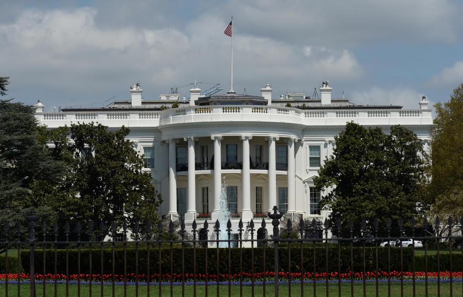 Американские СМИ: Возрождение мощи России вынудило США вспомнить о политике сдерживания