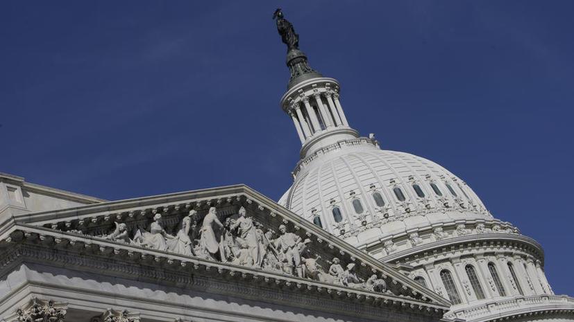 Иммиграционная реформа в США: американское гражданство могут получить 11 млн иностранцев