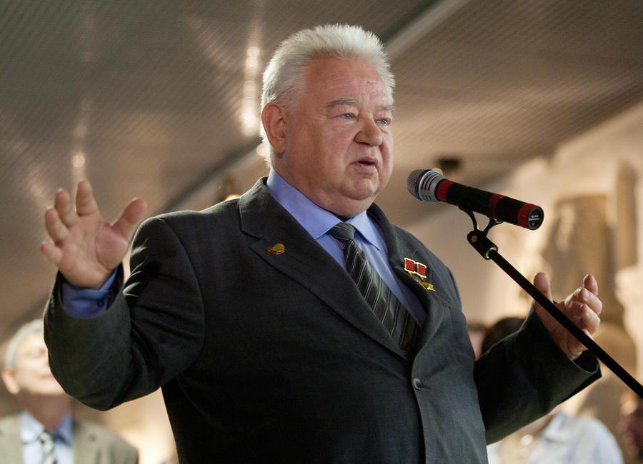 Эксперты: Без России американцы просто не смогут летать в космос