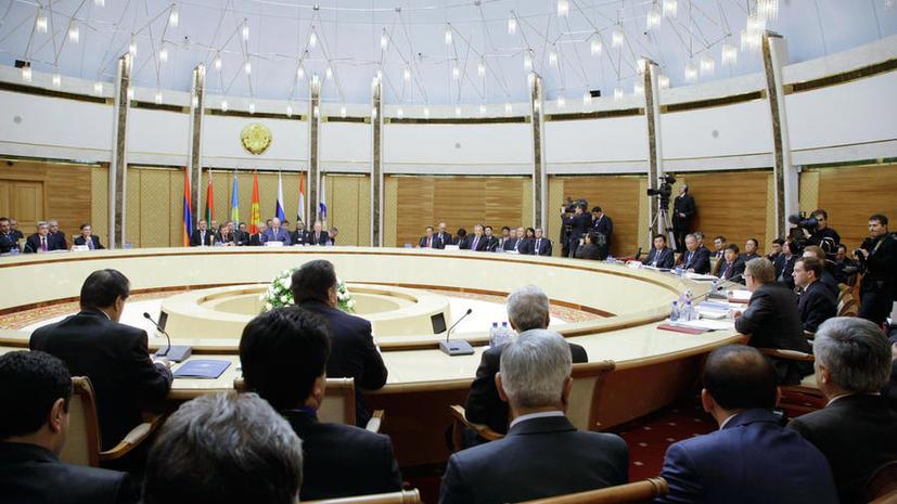 Геннадий Гатилов о паузе в межсирийских переговорах: Это попытка сорвать переговорный процесс
