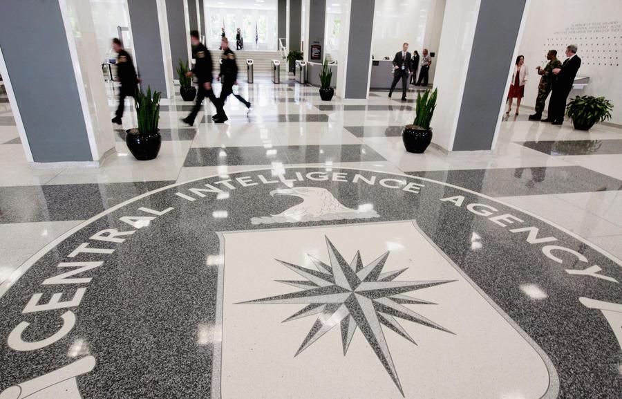 СМИ: США косвенно спонсировали терроризм, оплачивая освобождение афганских заложников «Аль-Каиды»
