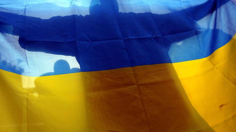 Украинские партии определились с кандидатами на пост президента страны