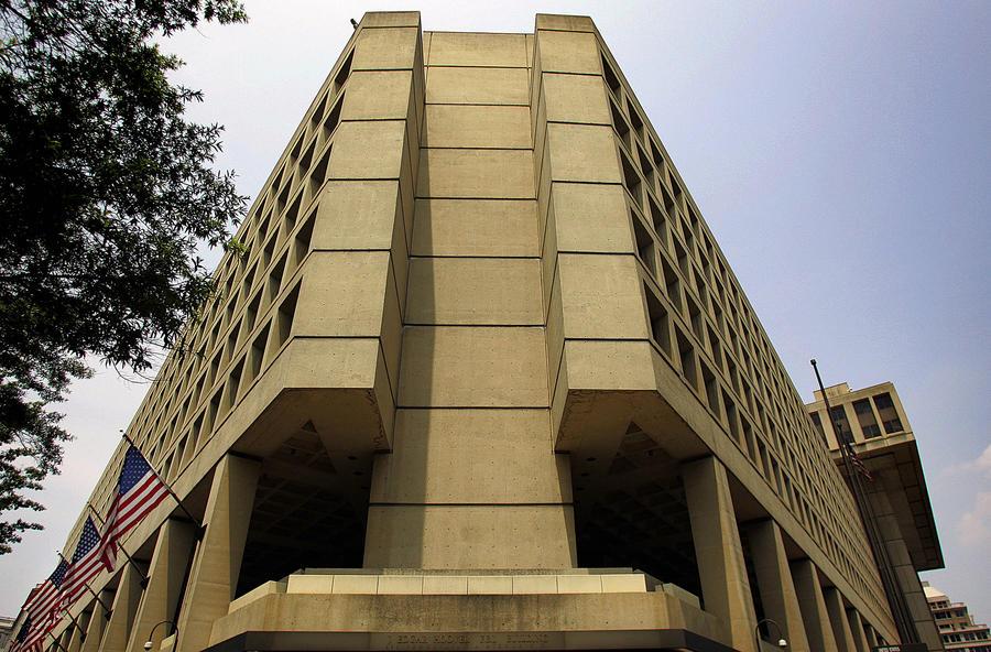ФБР закроет свои офисы на десять дней, чтобы сэкономить бюджет