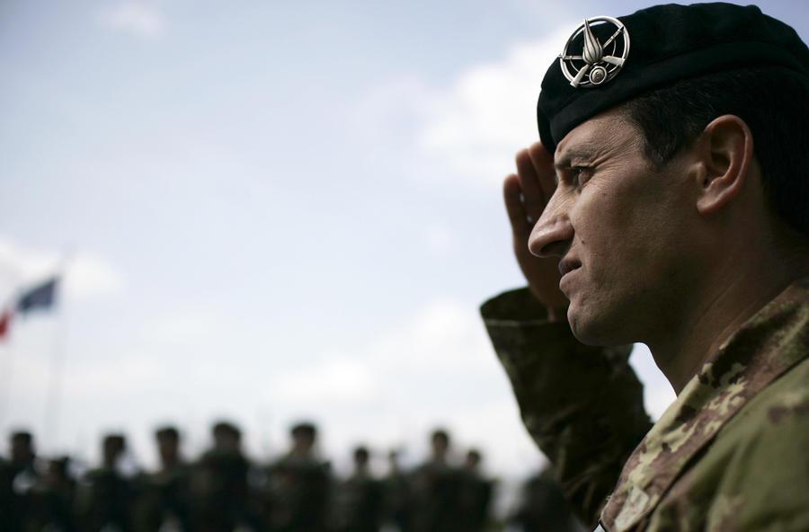 Эксперт: НАТО пригласило Черногорию стать членом альянса по политическим мотивам