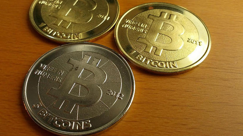 Кипр вводит самозванную валюту
