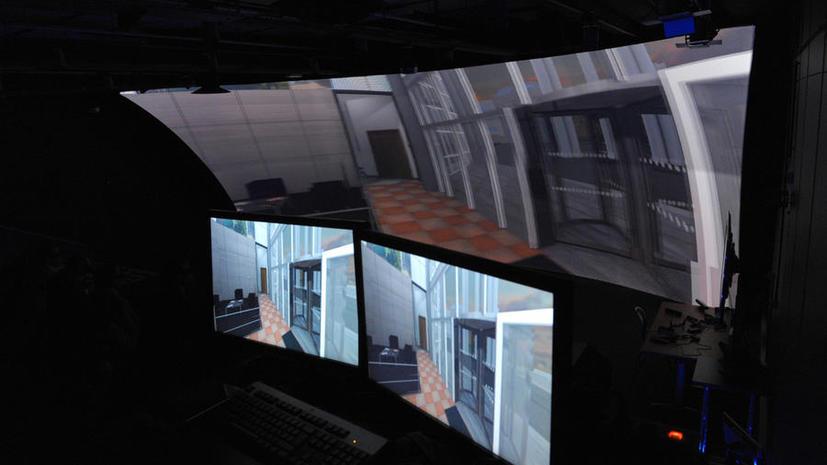 Архитекторы из Голландии печатают на 3D-принтере многоквартирный дом