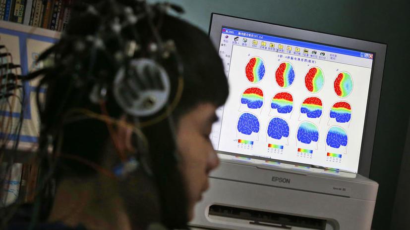 Учёные выяснили, что недостаток сна может привести к развитию болезни Альцгеймера