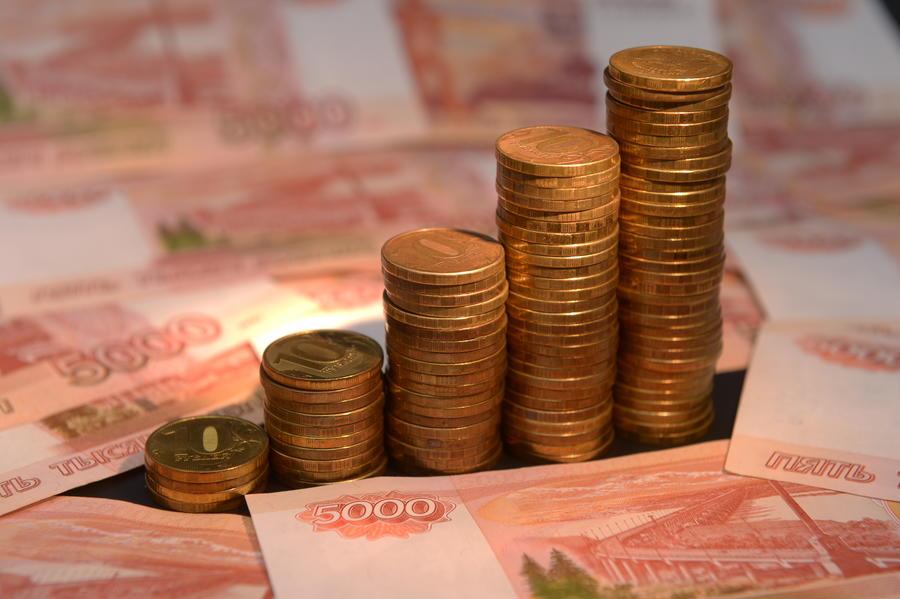 С 1 февраля в России повышаются социальные выплаты