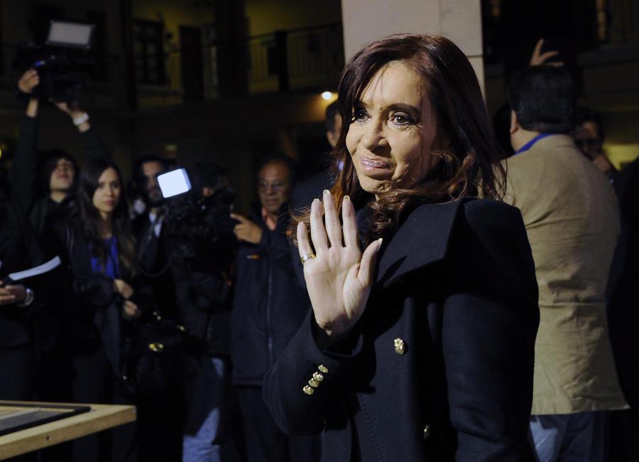 Американские конгрессмены опасаются увеличения влияния Ирана в Южной Америке