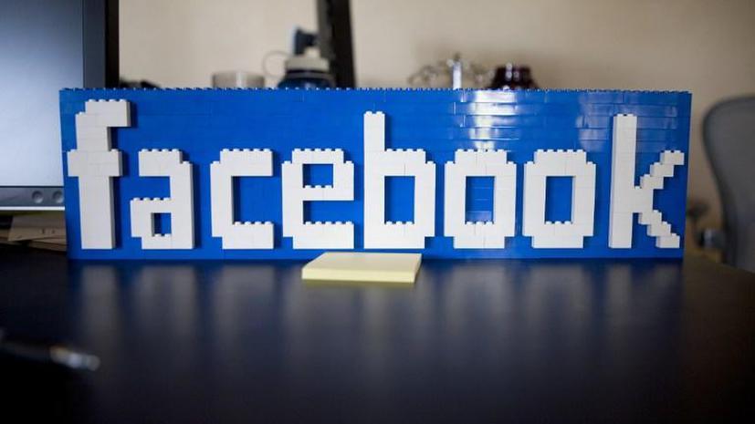 Facebook в России не закроют: с сайта соцсети удалили информацию о наркотиках