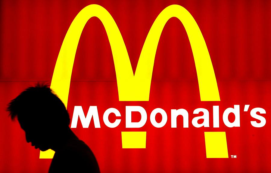 McDonald's заплатила мусульманам $700 тыс. за неправильные бургеры