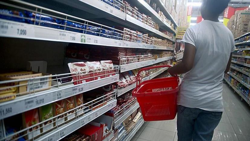 С прилавков Саудовской Аравии исчезли шоколадки Cadbury, которые могут содержать ДНК свиней