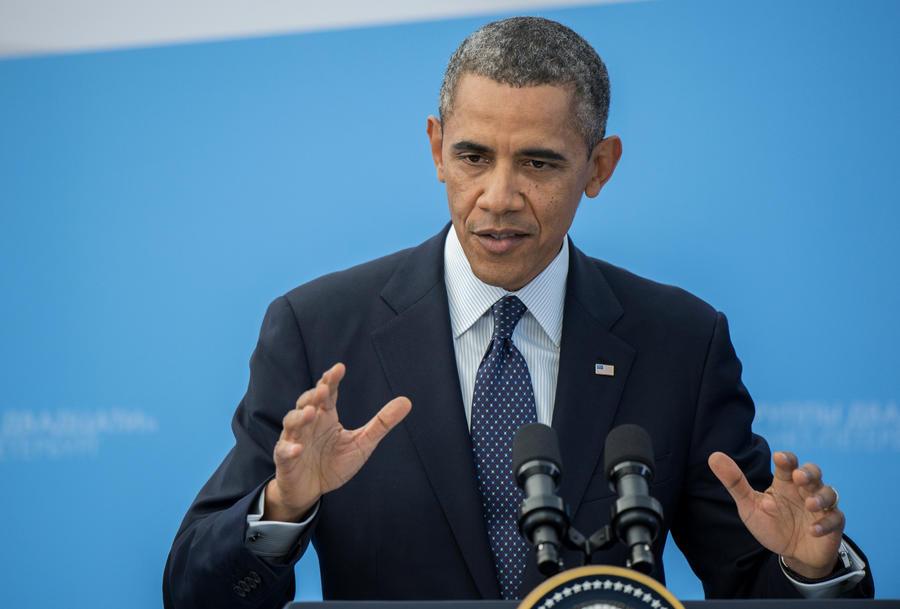 США намерены продолжать оказывать давление на Россию, несмотря на ущерб для европейской экономики