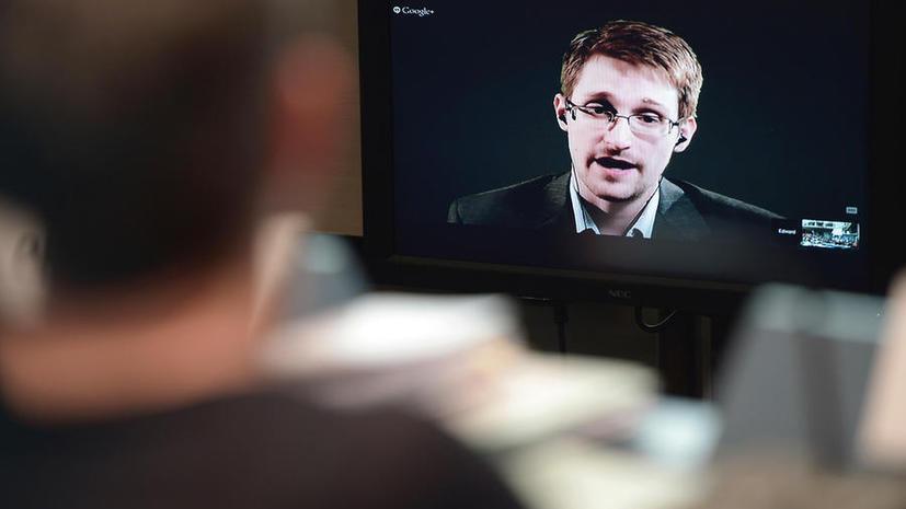 The Washington Post: Личные данные рядовых граждан составляют 9 из 10 файлов АНБ