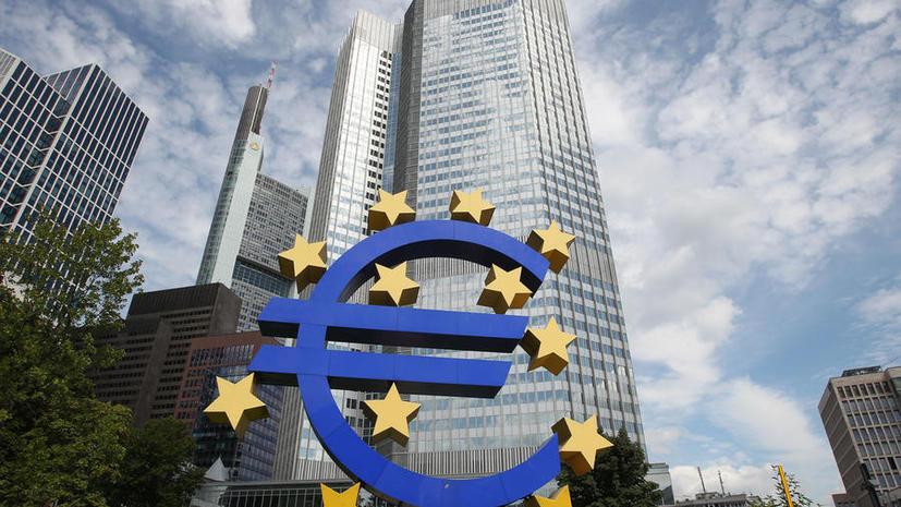 Европейские аналитики: ЕС отменит санкции против России через 1−3 месяца