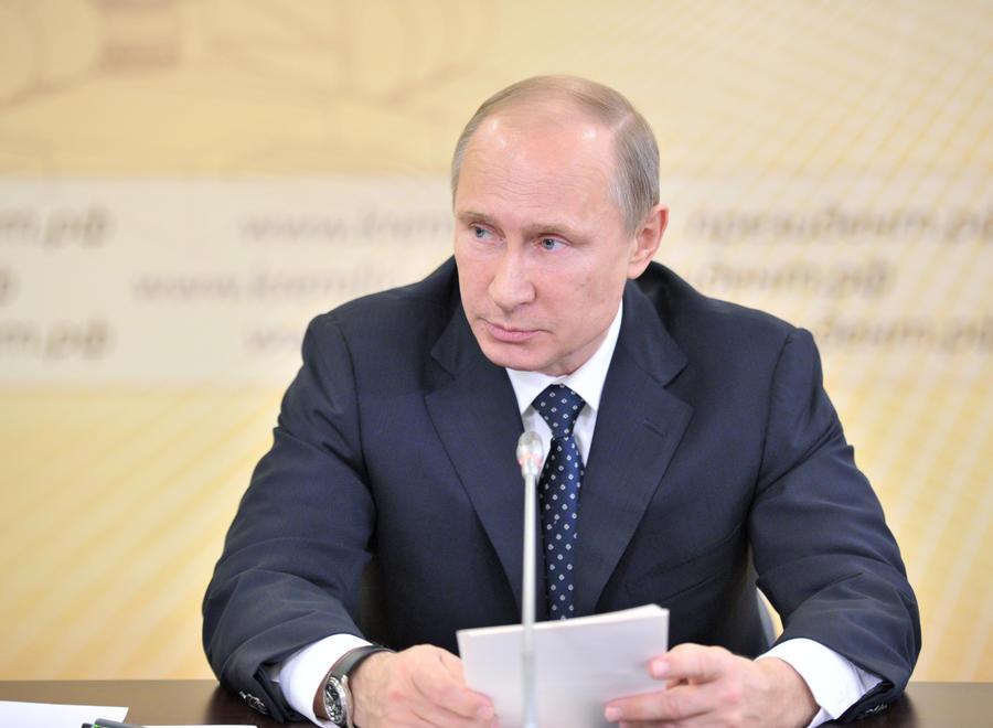 В России может появиться должность омбудсмена по делам мигрантов