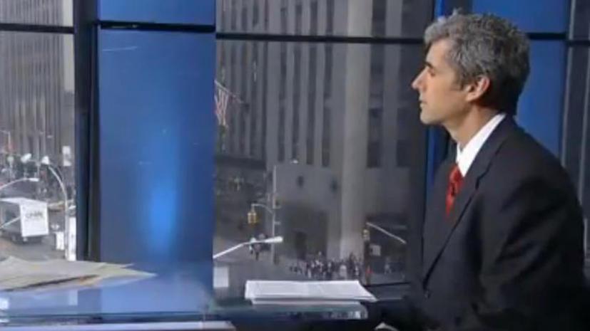 Fox News: Китай и Россия могут «отключить» Америку одним кликом