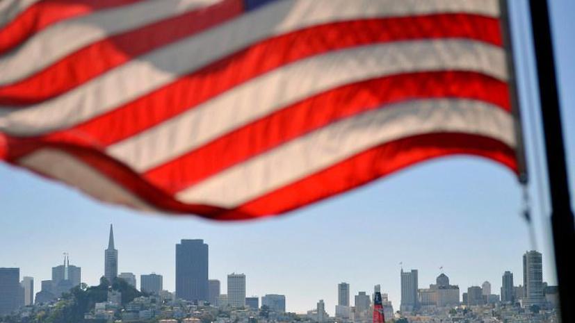 Приемные родители из США осуждены за надругательство над казахскими детьми